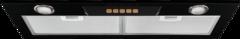 Вытяжка Kuppersberg Inlinea 72 B