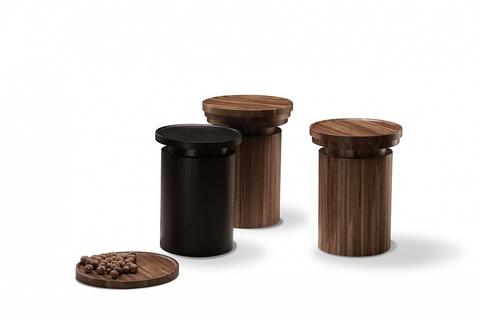 столик coffee table topwood