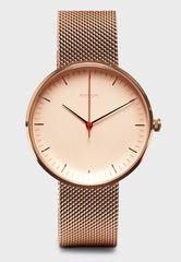 Женские часы Fossil ES4425