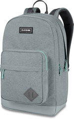 Рюкзак Dakine 365 Pack DLX 27L Lead Blue