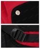 Рюкзак Binshuai 6109 Черный