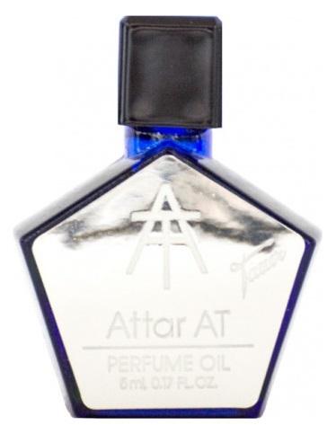 Tauer Perfumes Attar AT Parfum Oil