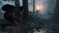 PS4 Одни из нас: Часть II (русская версия)