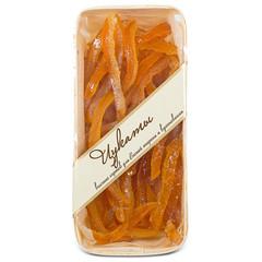 Сухофрукты Апельсины цукаты сушеные Аркада, 200г