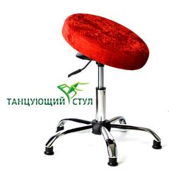офисный стул хром без спинки производство стульев для офиса ортопедических для руководителя