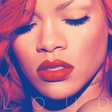 Rihanna ‎/ Loud (2LP)