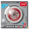 Yo2 Triple Moon йо-йо