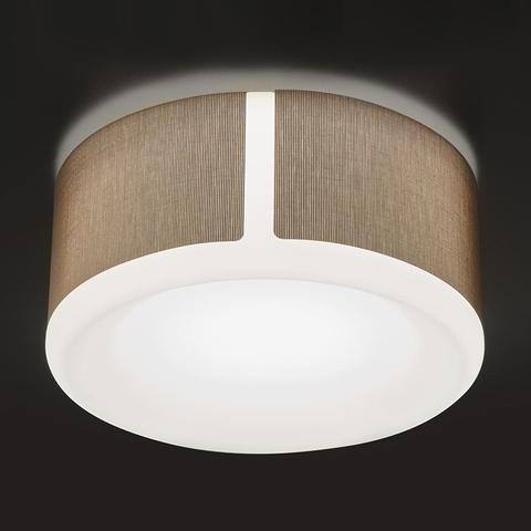 Потолочный светильник Molto Luce Apollo