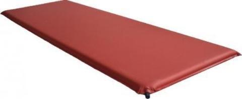 Самонадувающийся коврик PVC, 188*66*5см