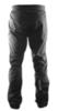 Мужские лыжные брюки Craft Voyage XC (1903582-9999) фото