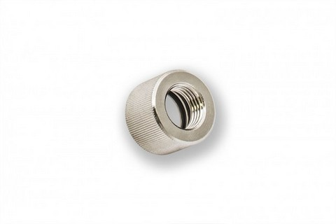 EK-HD Adapter Female 12/16mm - Nickel