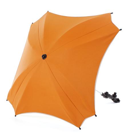 Зонт для колясок (универсальный) Esspero Leatherette