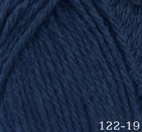 Купить Пряжа Himalaya Home cotton Код цвета 122-19 | Интернет-магазин пряжи «Пряха»