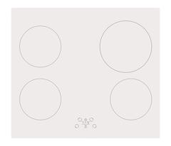 Варочная панель MONSHER MKFC 60400W01