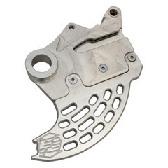 Защита заднего тормозного диска Enduro Engineering YZ/WR 125/250/450