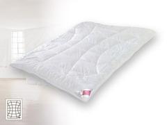 Одеяло всесезонное 180х200 Hefel Сисел Актив Дабл Лайт