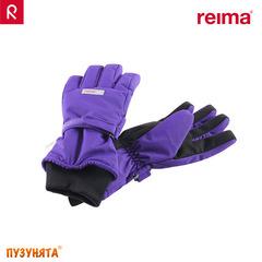 Перчатки Reimatec® Tartu 527170-5910