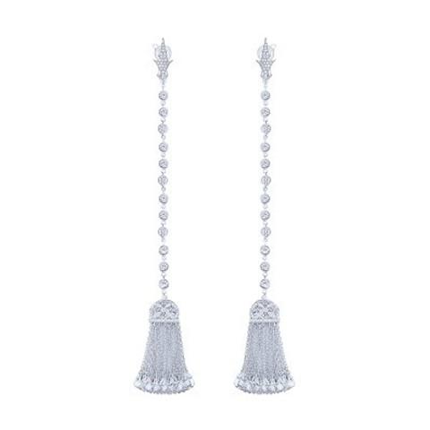sergi-s-kistochkami-iz-serebra-v-stile-ko-jewelry-4805