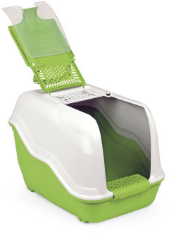 MPS MPS био-туалет NETTA 54х39х40h см с совком салатовый cd8f09d5-dc74-11e5-80dc-00155d298300.jpg