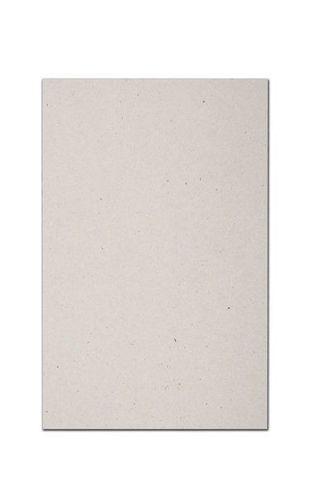 Картон 2,2мм 303х200 портретный (100 шт.)