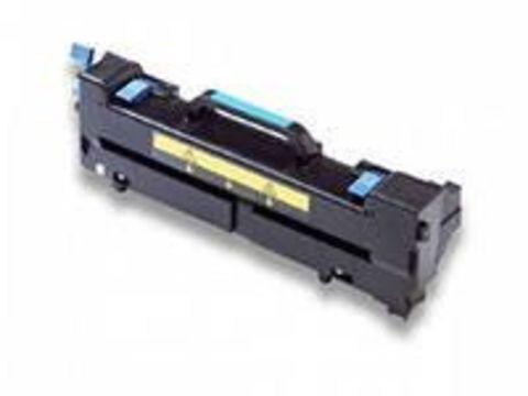 Узел термозакрепления (печка) fuser unit OKI C822. Ресурс 100 000 страниц. (44848806)