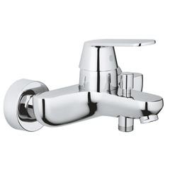 Смеситель для ванны однорычажный Grohe Eurosmart Cosmopolitan 32831000 фото