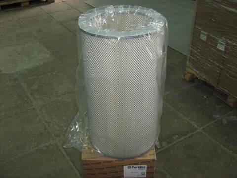 Фильтр воздушный, элемент / AIR FILTER ELEMENT АРТ: 901-019
