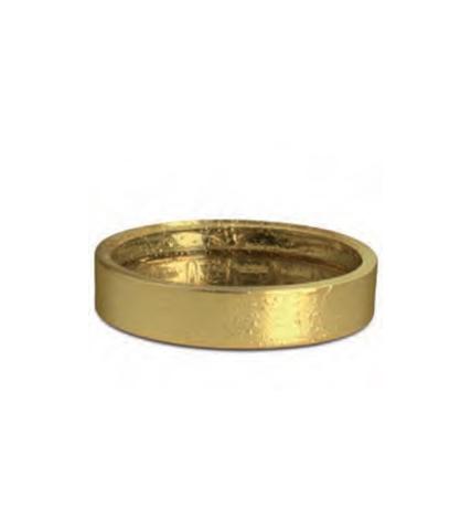 Мыльница 92307 Oval Gold от Windisch