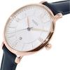Купить Наручные часы Fossil ES3843 по доступной цене