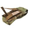 Подсумок под один или два магазина для карабина (автомата) Warrior Assault Systems