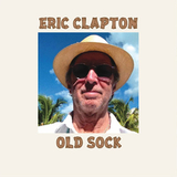 Eric Clapton / Old Sock (2LP)