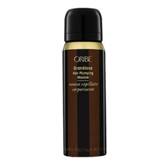 Oribe Grandiose Hair Plunping Mousse - Мусс для Укладки