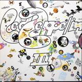Led Zeppelin / Led Zeppelin III (LP)
