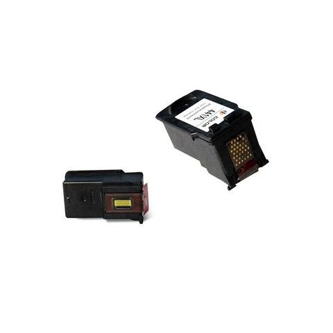 Совместимый картридж CANON PG-440XL черный