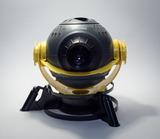 Проектор «National Geographic»