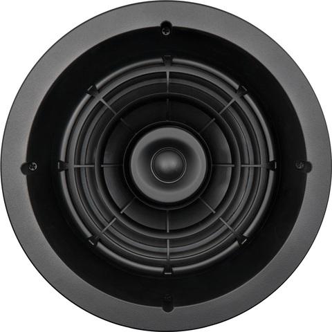 SpeakerCraft PROFILE AIM8 ONE, акустика встраиваемая