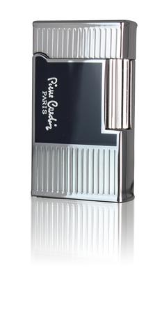 Зажигалка Pierre Cardin MFH-78-01