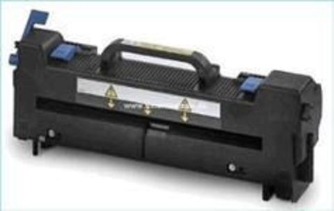 Узел термозакрепления (печка) fuser unit OKI MС853/MС873. Ресурс 100 000 страниц. (44848805)