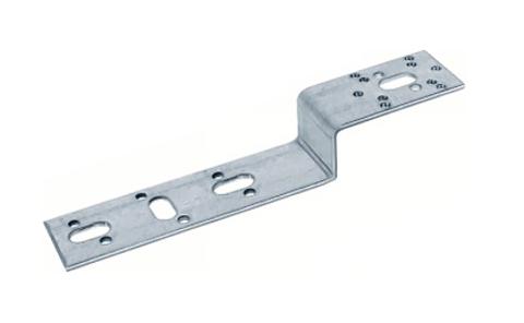 Кронштейн Rehau тип Z 30 (арт. 11370751405)