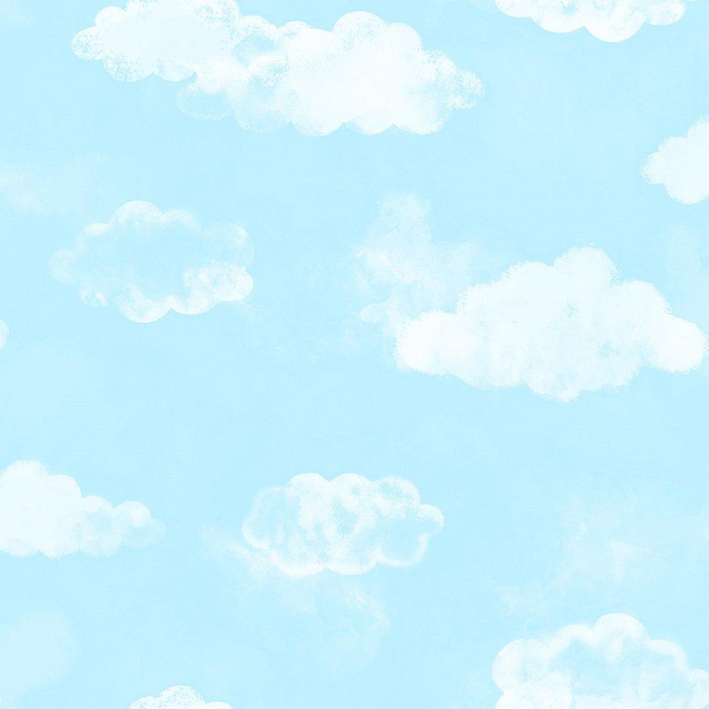 Обои Aura Sweet Dreams G45113, интернет магазин Волео