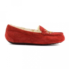 /collection/zhenskie-uggi/product/ugg-ansley-firework-red