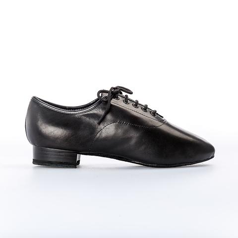 Туфли мужские для стандарта арт.St317