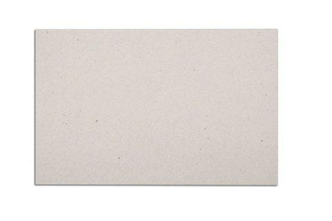 Картон 2,2мм 216х287 альбомный (100 шт.)