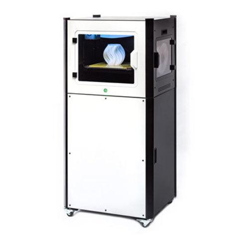 Фотография VSHAPER 270 — 3D-принтер