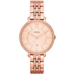Наручные часы Fossil ES3546