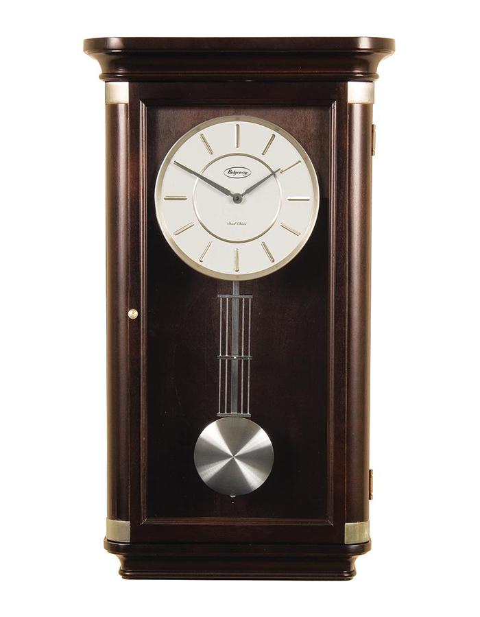 Часы настенные Часы настенные Ridgeway 5016 Hayworth chasy-nastennye-ridgeway-5016-ssha.jpg