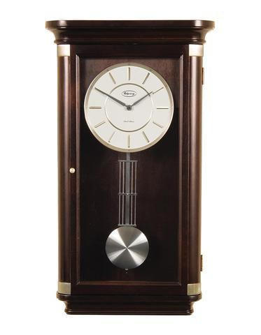 Часы настенные Ridgeway 5016 Hayworth