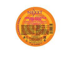 NEXXT крем-суфле для укладки волос  100 ml