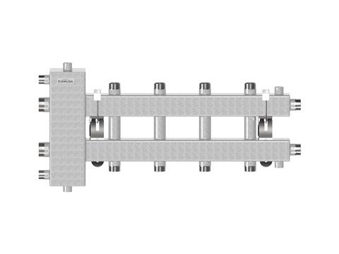 BM-100-5DU (до 100 кВт, подкл. котла G 1?