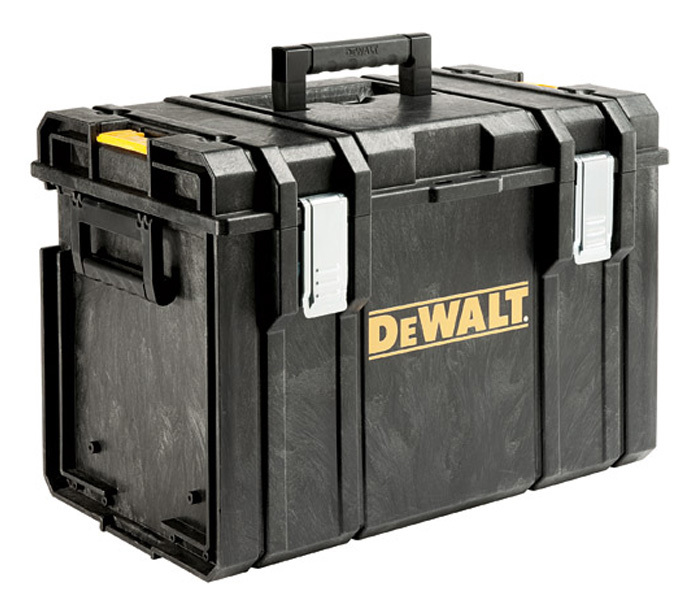 Ящик-модуль Tough System DeWalt DS400 1-70-323